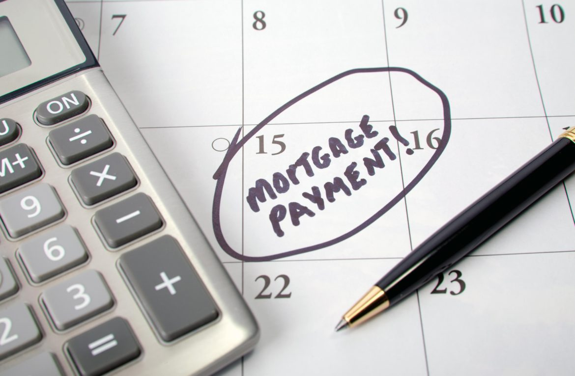 Choose Fastidiously Off-Plan Payment Plans or Mortgage