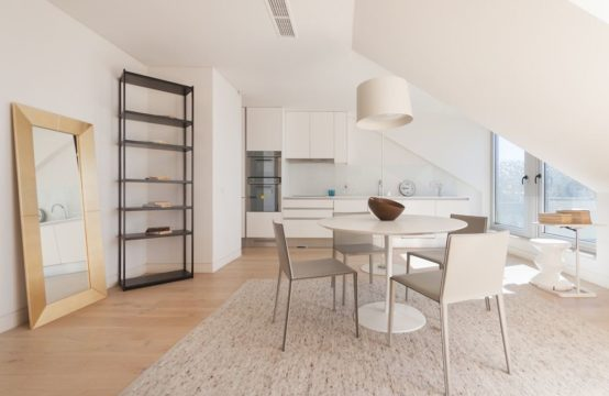 Amazing 1 Bedroom Apartment For Sale